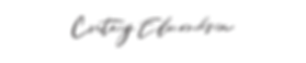CE Black Signature (1).png