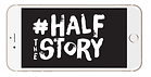 halfthestory.png
