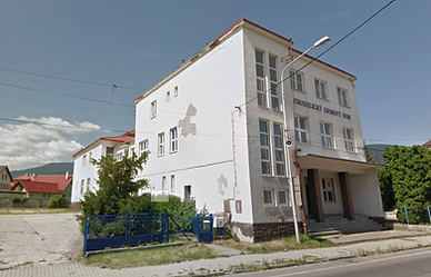 evanjelicky zborovy dom.png