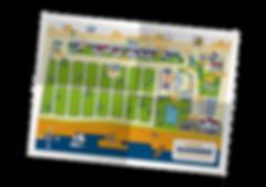 mapa-camping-web.png
