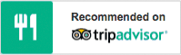 recommended-tripadvisor.png