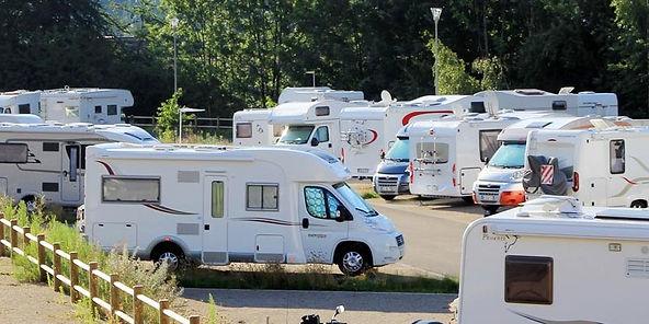 parking-caravanas.jpg