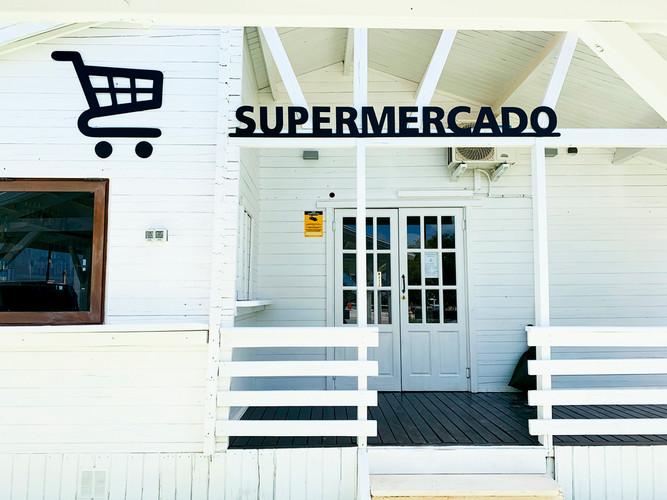supermercado_camping_marmenor.jpg