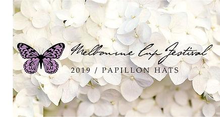 Melbourne Cup Image 2019.jpg