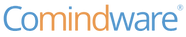 Comindware_Logo.png