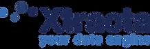Xtracta_Logo.png