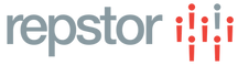 Repstor_Logo.png