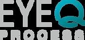 EyeQProcess_Logo4c_RGB.png