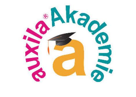 logo-auxila.jpg