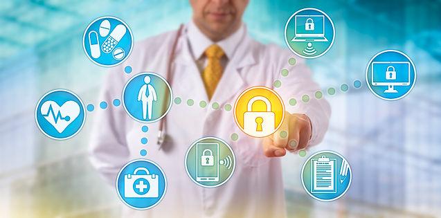 medico-privacy-GI-884932176 jpg.jpg