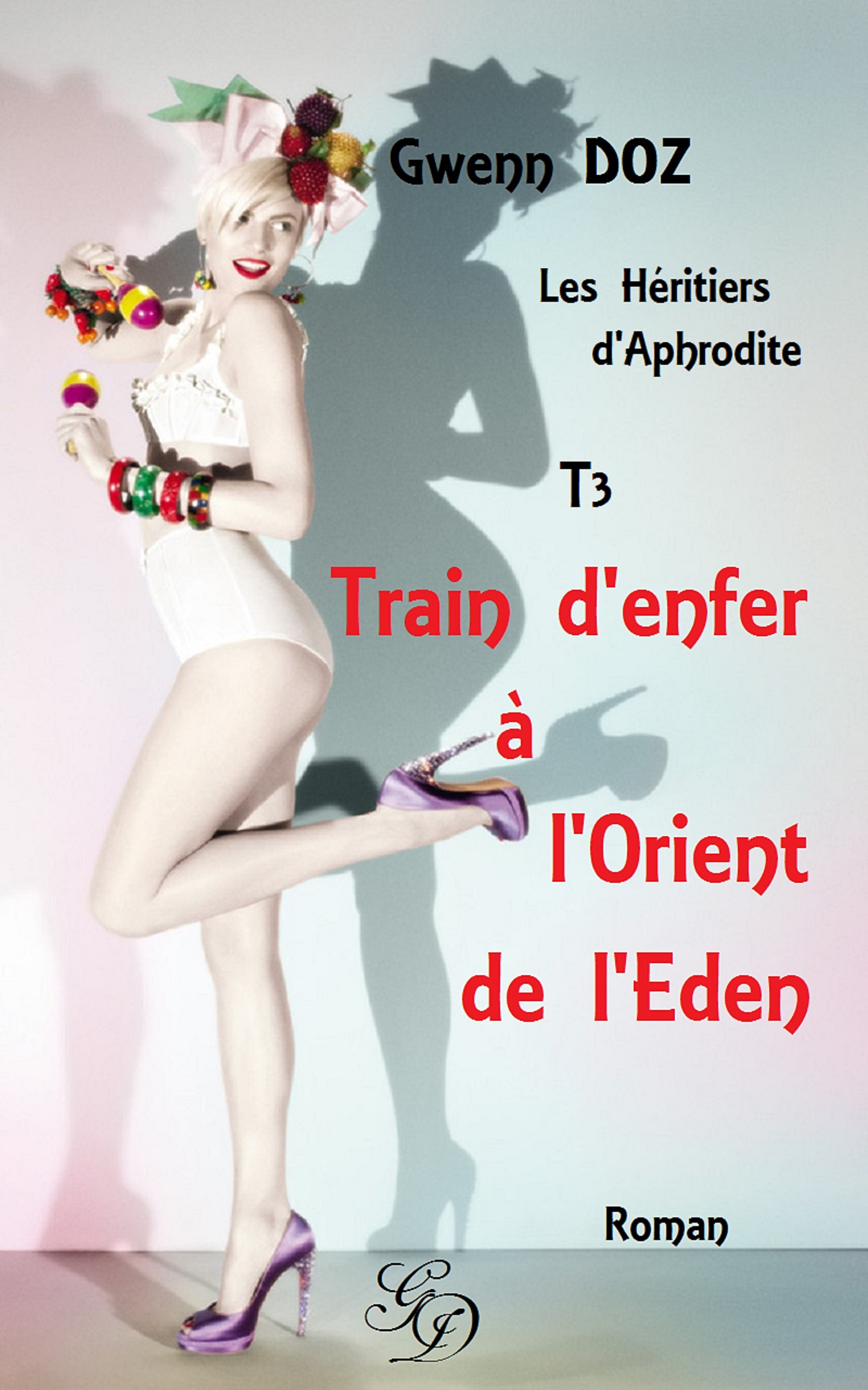 Train couv. Amazon b
