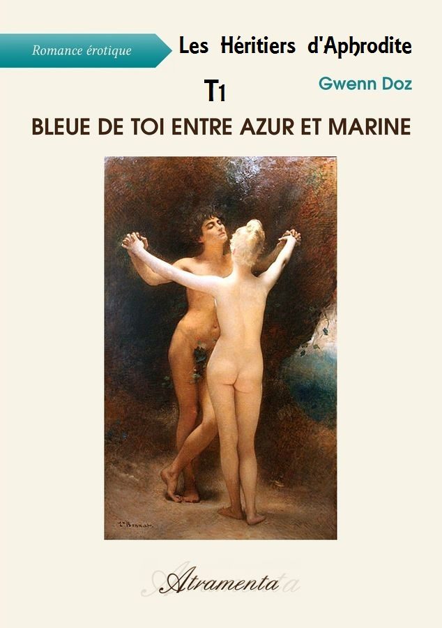 326-bleue-de-toi-entre-azur-et-marine T1.jpg