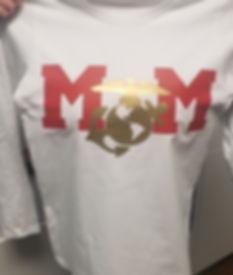 Marine MOM.jpg