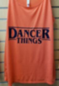 Dancer Things Orange.jpg