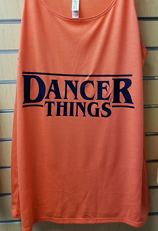 Dancer Things Orange.jpg
