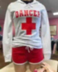 Dancer Lifeguard.jpg