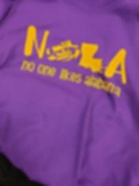 LSU Nola.jpg