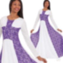 PW Purple-white.jpg
