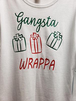Gangsta wrapper.jpg