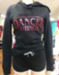 Dancer things set.png
