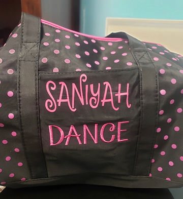 Dance Bag.jpg