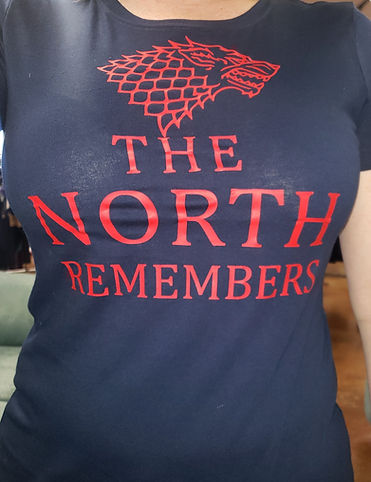 North Remembers.jpg