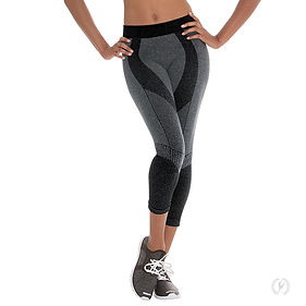 34953_charcoal_athleticleggings_22.jpg
