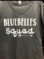 BB Squad.jpg