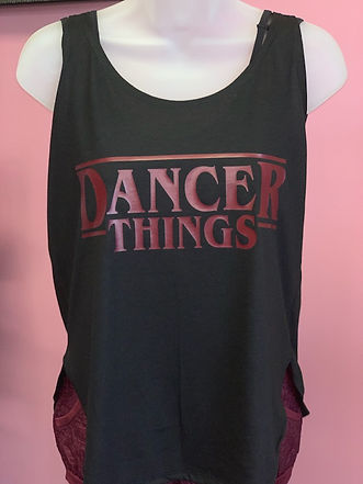 Dancer Things.jpg