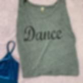 Dance .png