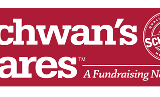 May - July 2017 Schwans Cares Campaign