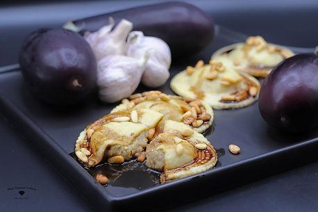 Eggplant Pasta3.jpg