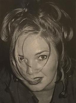 Robin Pearl