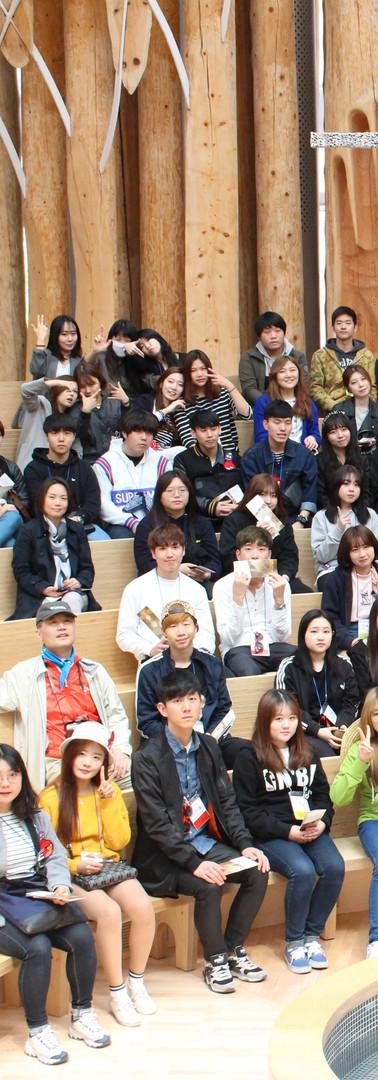 2015-봄학술답사_가평 생명의빛교회-3