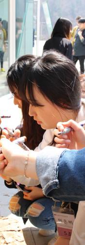 2015-봄학술답사_가평 생명의빛교회-1