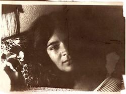 Van Dyke - Patricia Boechat (1).jpg