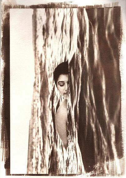 Van Dyke - Lainha Loiola