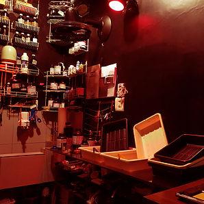 O Lab Clube