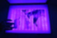 LAB UVBOX - EM USO (1).JPG