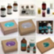 Comprar quimico cianotipo