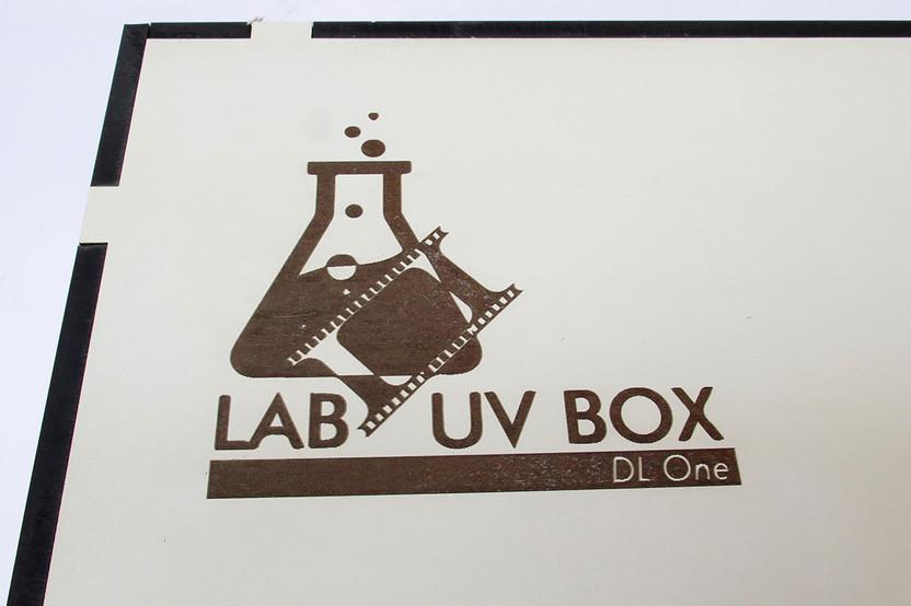 LAB UVBOX - DETALHES (1).JPG