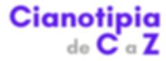CIANOTIPIA DE C a Z SO NOME.jpg