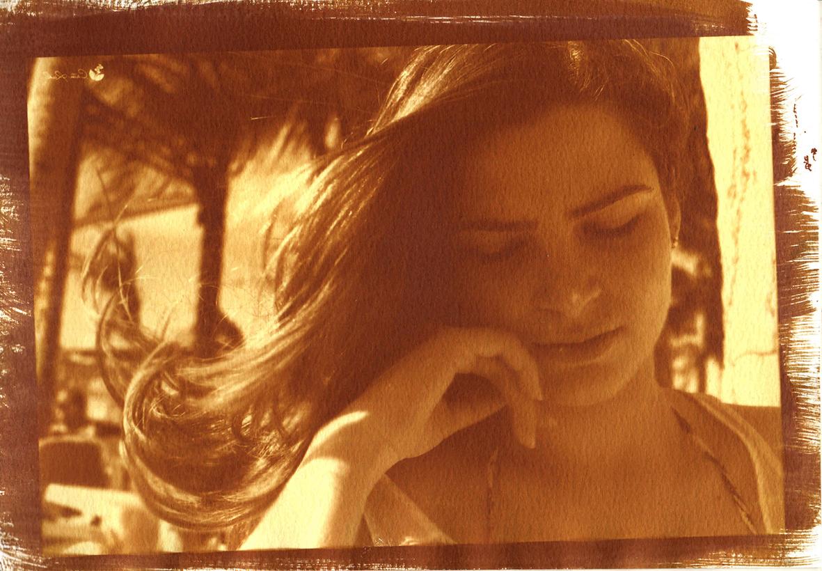 Lab-imersao - Van Dyke - Catia Riehl (1)