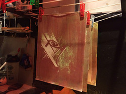 Oficina fotografia experimental (2).jpg