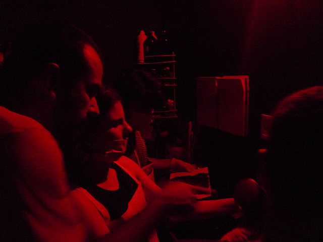 Oficina fotografia experimental (25).JPG
