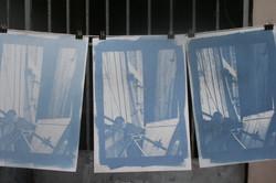 Fotografia experimental e fotoclubismo - CICLO SUDESTE