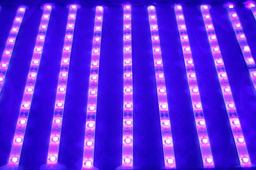 LAB UVBOX - DETALHES LED (4).JPG
