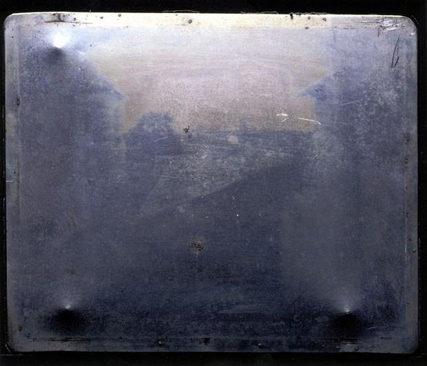 Heliografia