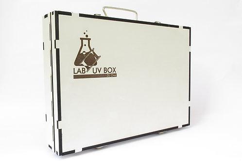 LAB UV BOX