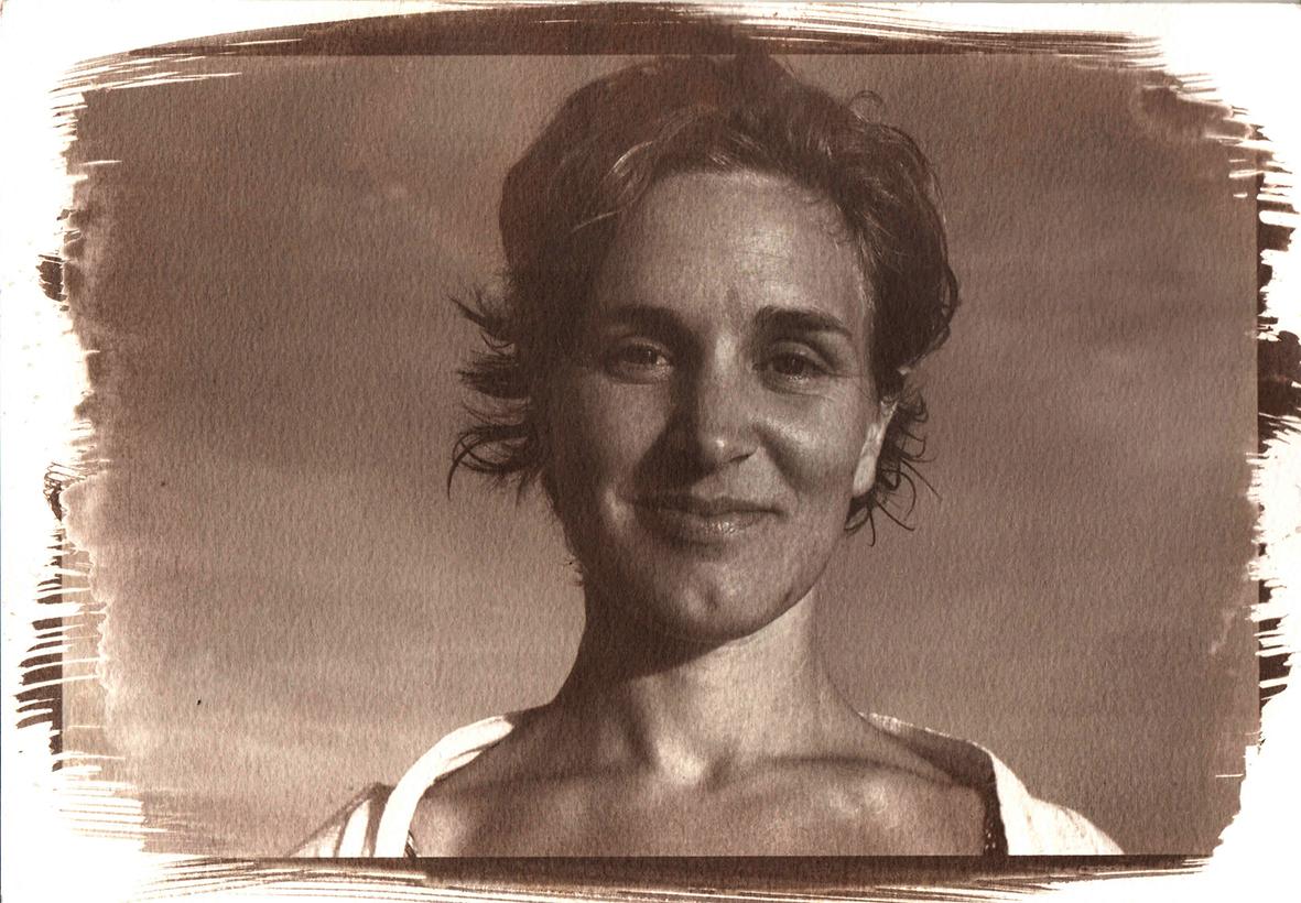 Lab-imersao - Van Dyke - Debora Flor (3)